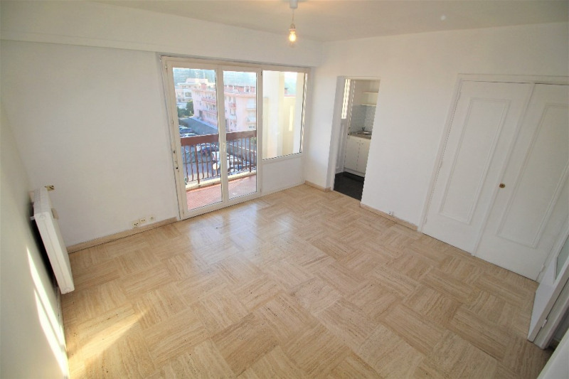Vente appartement Cagnes sur mer 136 000€ - Photo 2