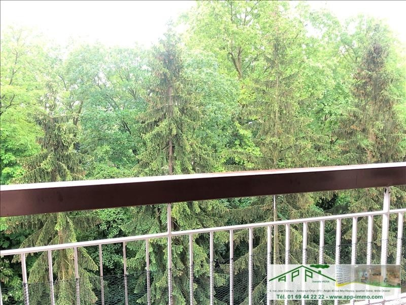 Vente appartement Athis mons 246500€ - Photo 5