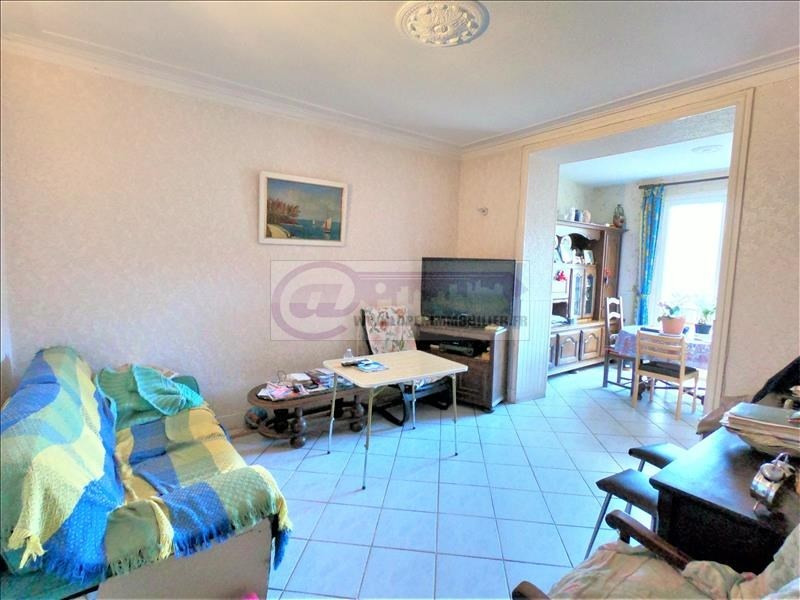 Vente maison / villa Deuil la barre 329000€ - Photo 3