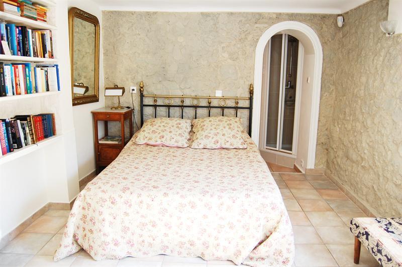 Revenda residencial de prestígio casa Le canton de fayence 895000€ - Fotografia 40