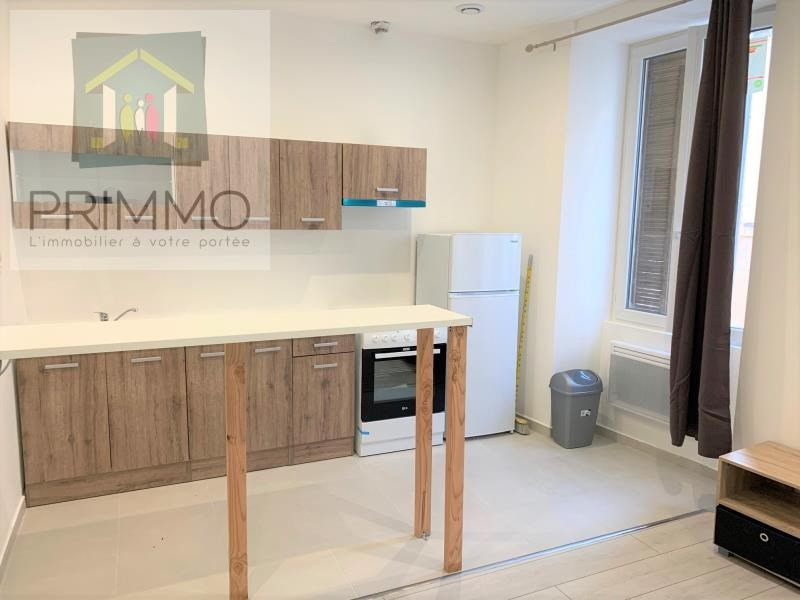 Location appartement Cavaillon 640€ CC - Photo 2
