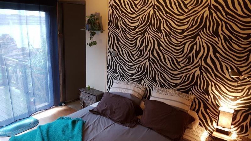 Vente maison / villa Bourlon 124877€ - Photo 3