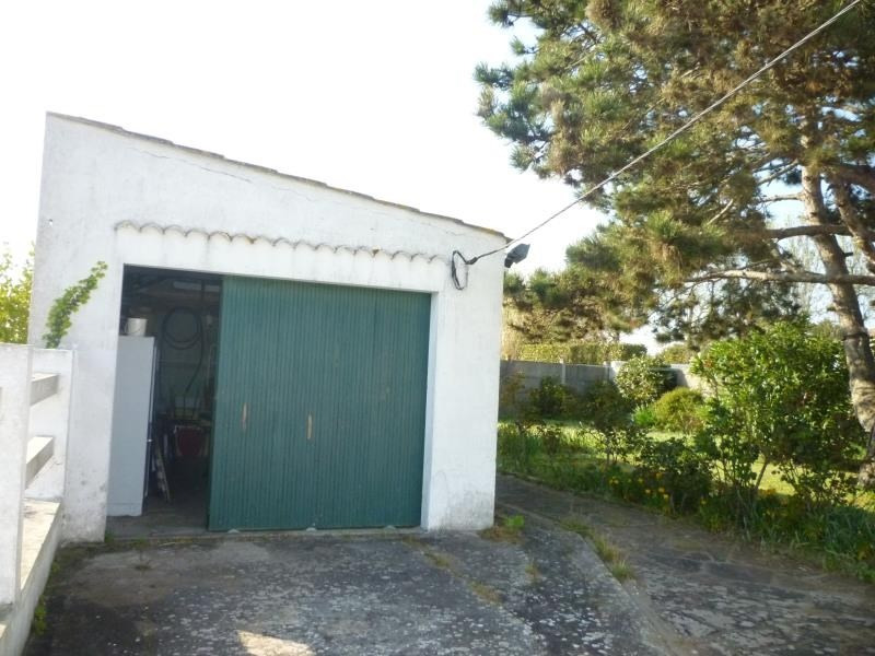Vente maison / villa St denis d'oleron 251 600€ - Photo 13