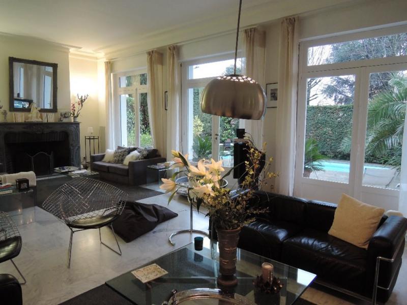 Vente maison / villa Toulouse 1430000€ - Photo 3