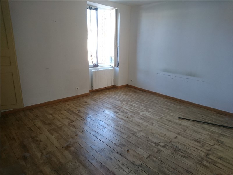 Location appartement Lhommaize 304€ CC - Photo 4
