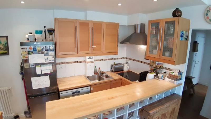Vente appartement Louveciennes 278500€ - Photo 3