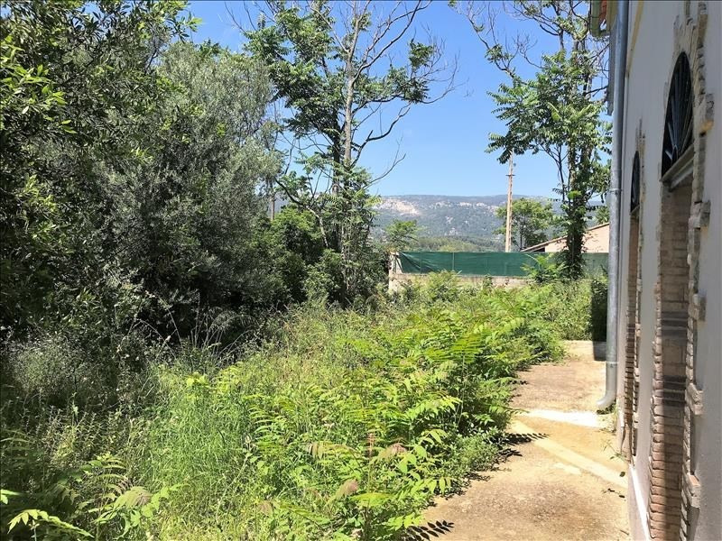 Sale apartment Toulon 310000€ - Picture 7