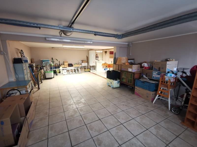 Sale house / villa Bruay labuissiere 180000€ - Picture 10
