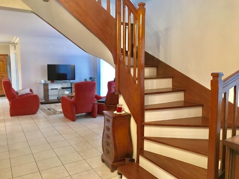 Sale house / villa St brieuc 312000€ - Picture 8
