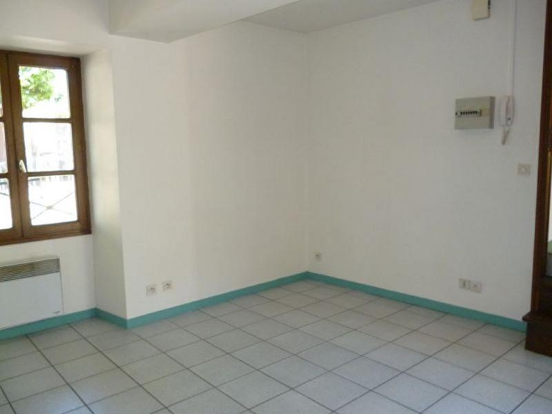 Produit d'investissement immeuble Perigueux 240750€ - Photo 4