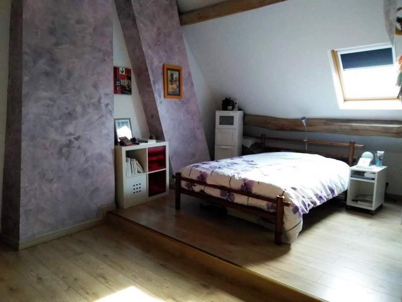 Verkoop  appartement Bretigny sur orge 179000€ - Foto 1