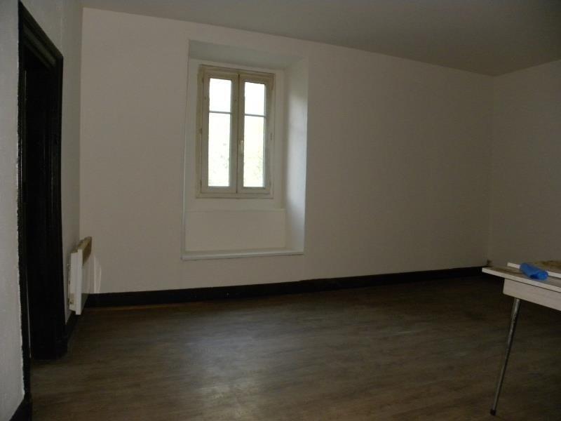 Vente appartement St jean pied de port 50000€ - Photo 7