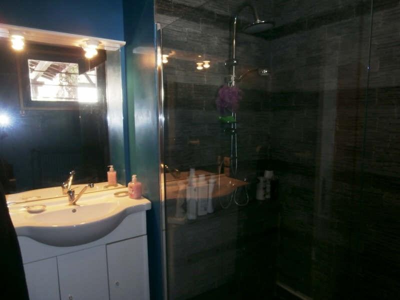 Vente maison / villa Proche de mazamet 125000€ - Photo 7