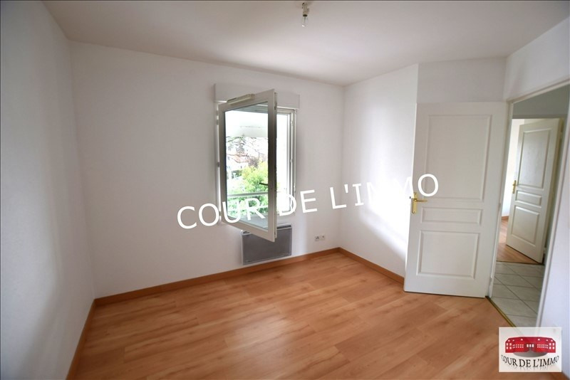Vente appartement Annemasse 158 000€ - Photo 5