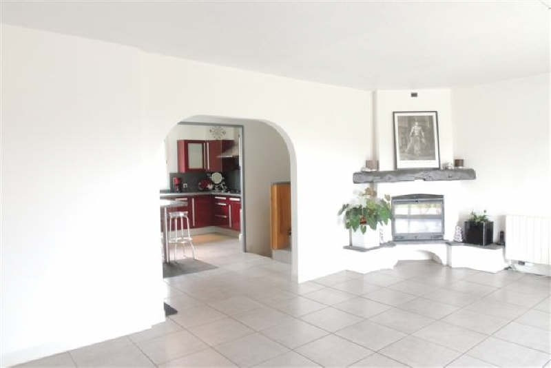 Sale house / villa St sulpice de royan 200000€ - Picture 4