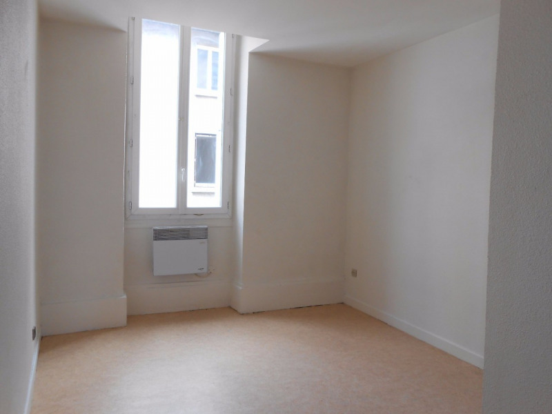 Vente appartement Bourg-lès-valence 64 200€ - Photo 3