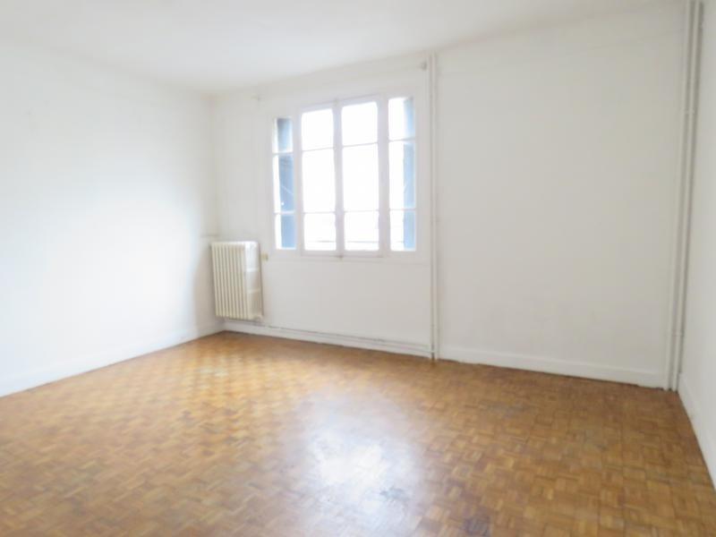 Vente appartement Clamart 185000€ - Photo 3