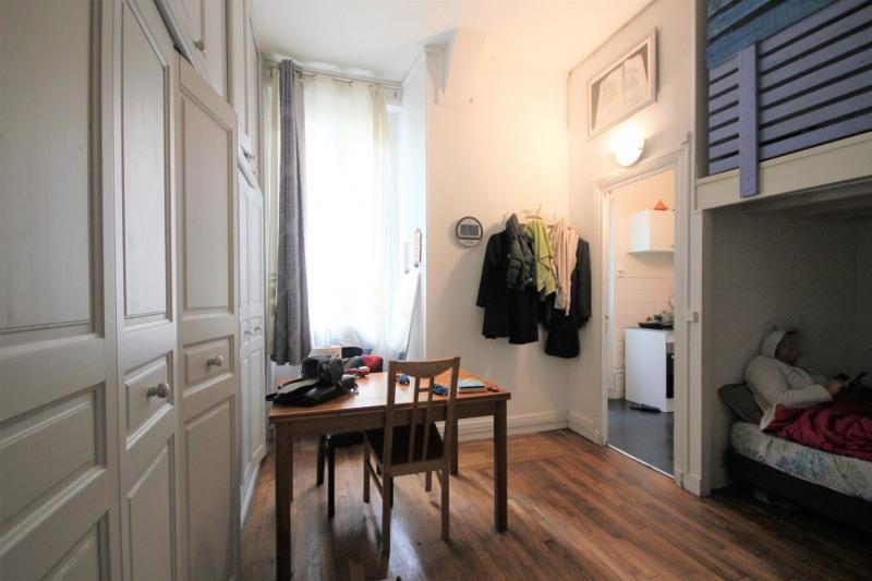 Vente appartement Aubervilliers 143000€ - Photo 3