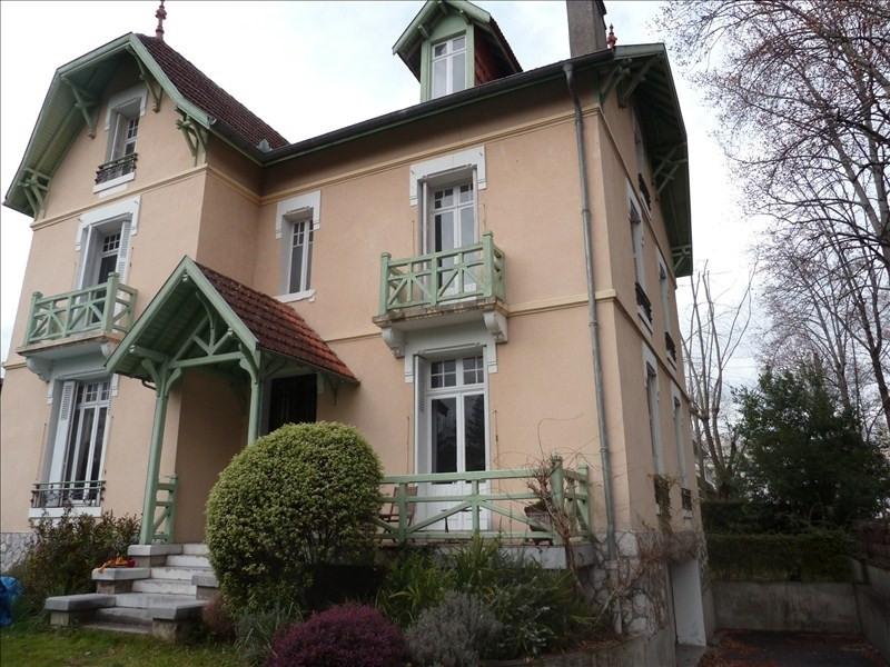 Deluxe sale house / villa Pau 629000€ - Picture 3