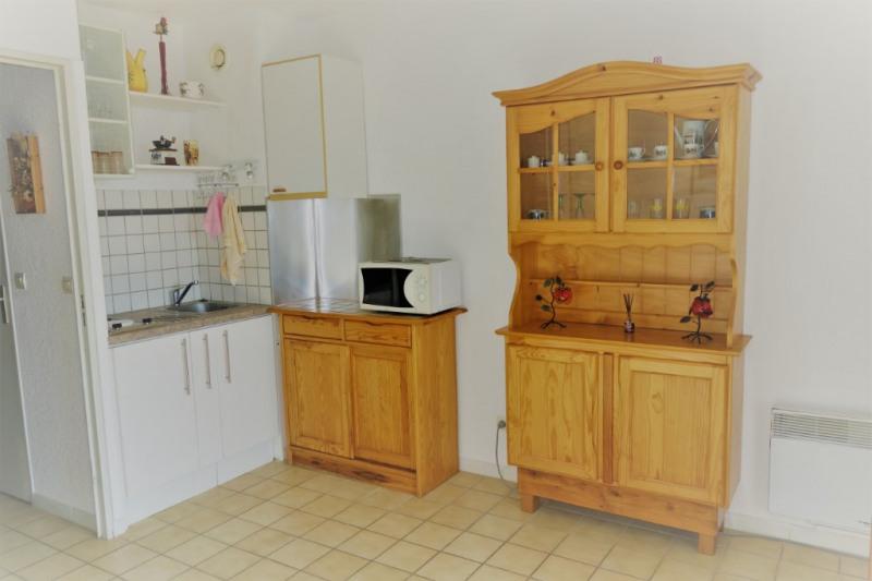 Venta  apartamento La londe les maures 90000€ - Fotografía 2