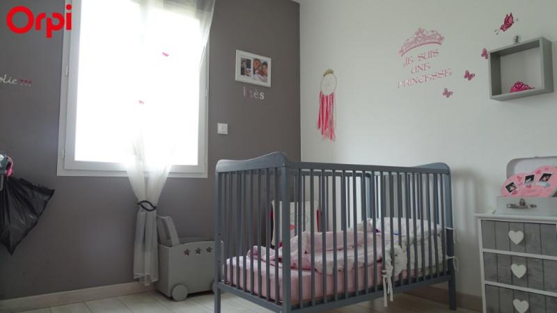 Vente maison / villa La rochelle 306500€ - Photo 4