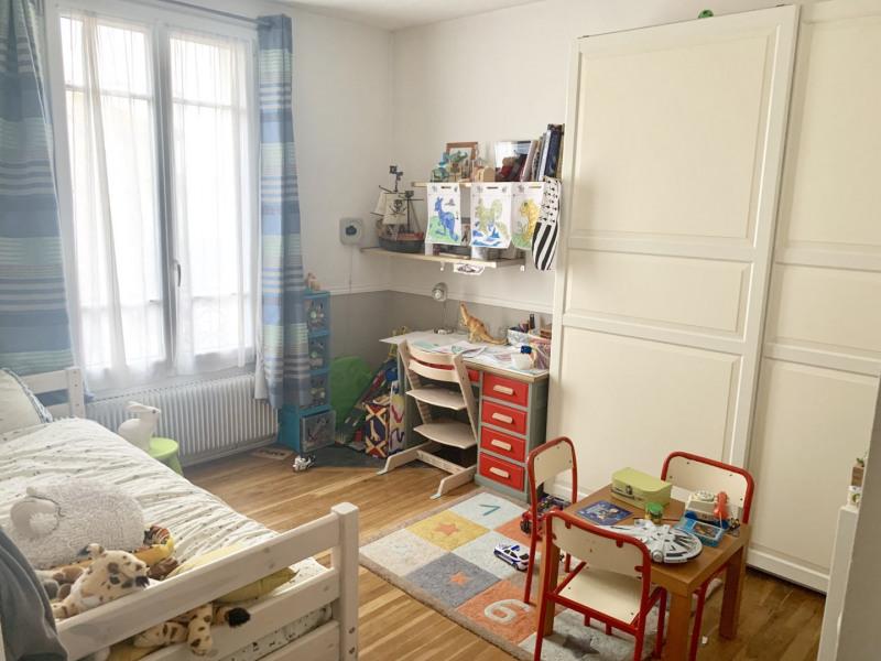 Revenda casa Fontenay-sous-bois 845000€ - Fotografia 7