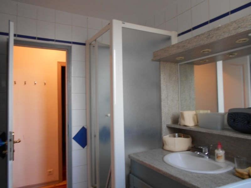 Alquiler  apartamento Maisons-laffitte 1200€ CC - Fotografía 4