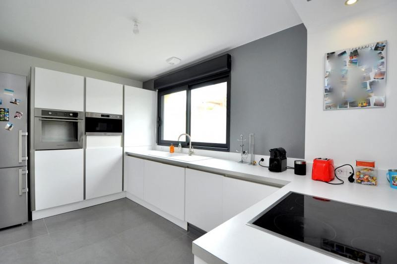 Sale house / villa Briis sous forges 369000€ - Picture 7