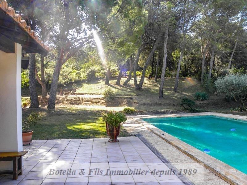Verkoop  huis St alexandre 470000€ - Foto 16