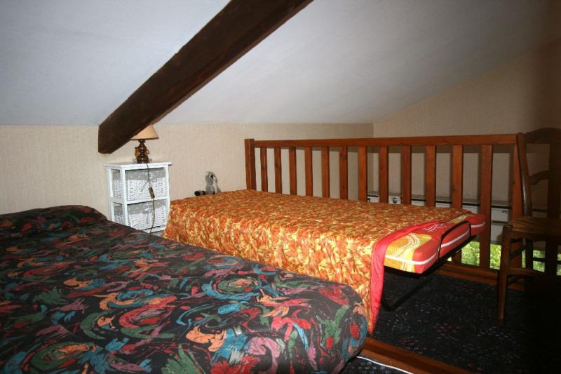 Sale apartment Saint georges de didonne 97200€ - Picture 6