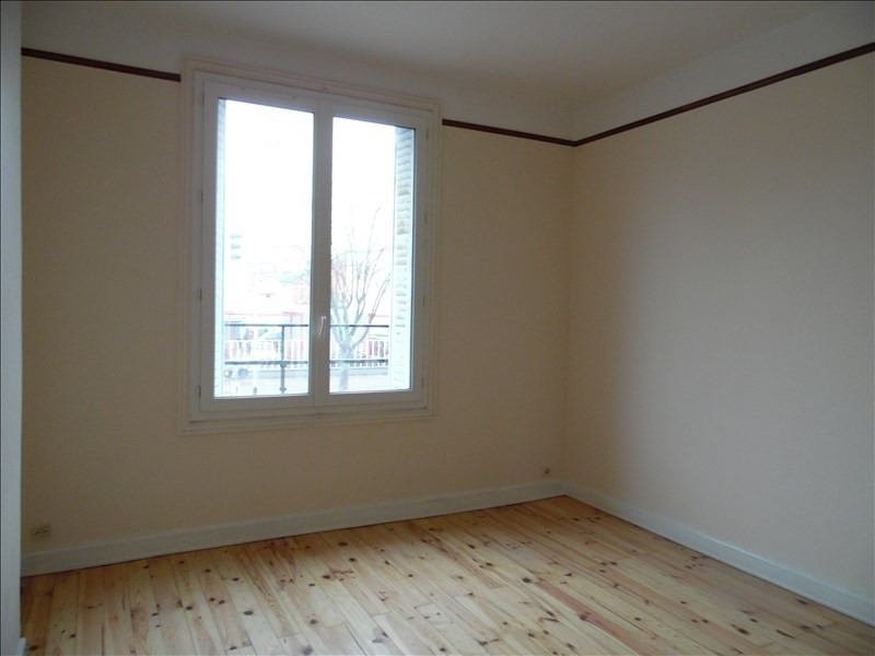 Location appartement La courneuve 820€ CC - Photo 3