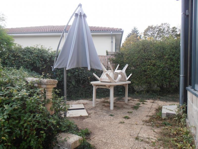 Sale house / villa Le vigen 145000€ - Picture 2