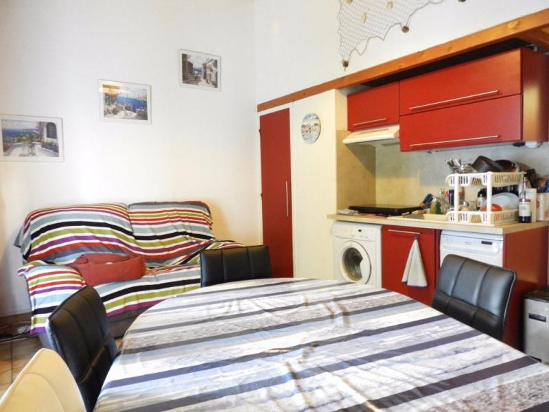 Sale house / villa Breuillet 80250€ - Picture 4
