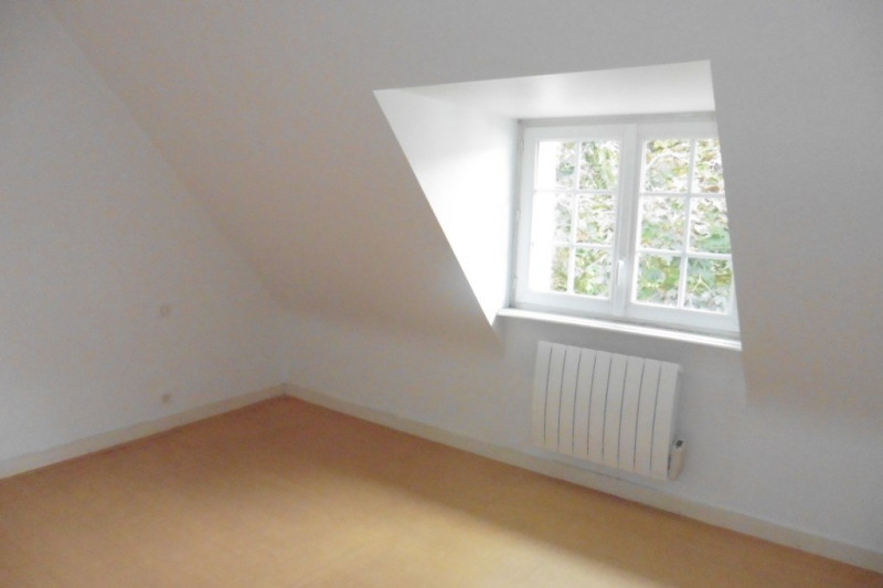 Rental house / villa Peumerit 560€ CC - Picture 9
