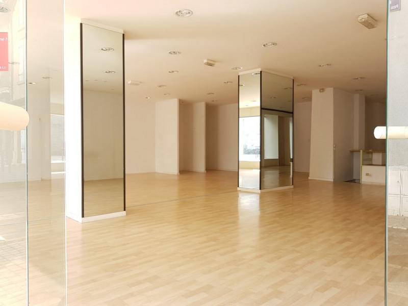 Sale empty room/storage Aire sur l adour 120000€ - Picture 2