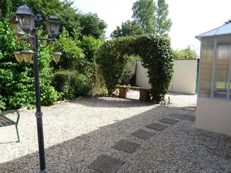 Sale house / villa Plougonver 139 100€ - Picture 15