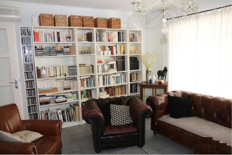 Vente maison / villa Agen 335000€ - Photo 3