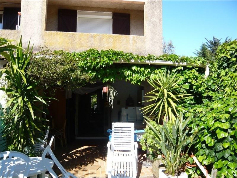 Vente appartement Ajaccio 155000€ - Photo 10
