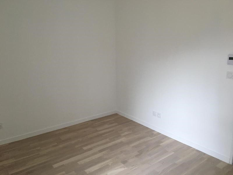 Location appartement La mulatiere 773€ CC - Photo 7