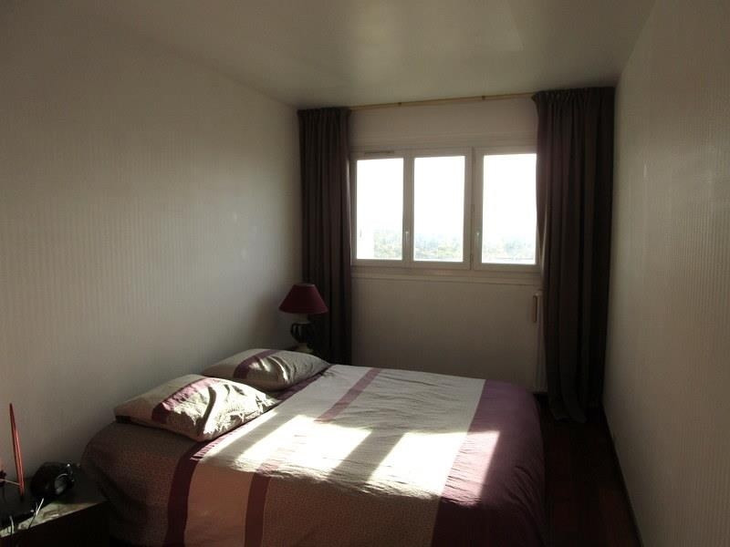 Sale apartment Taverny 185 850€ - Picture 4