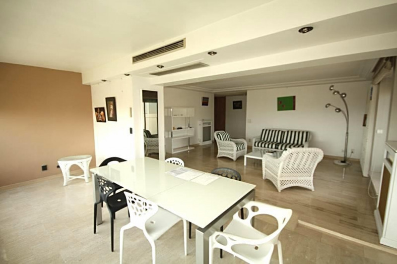 Vente appartement Antibes 890 000€ - Photo 6
