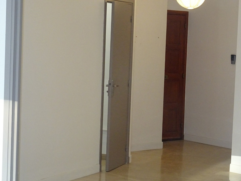 Vente de prestige appartement Valence 129 000€ - Photo 9