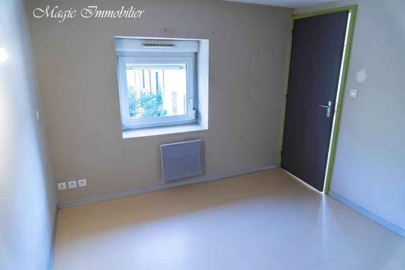 Rental apartment Pont-d'ain 344€ CC - Picture 5