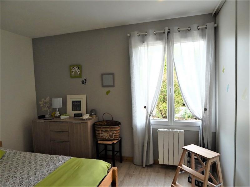 Sale house / villa Semussac 275000€ - Picture 11
