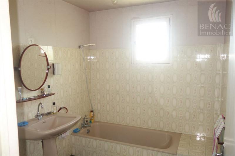 Vente maison / villa Briatexte 155000€ - Photo 7