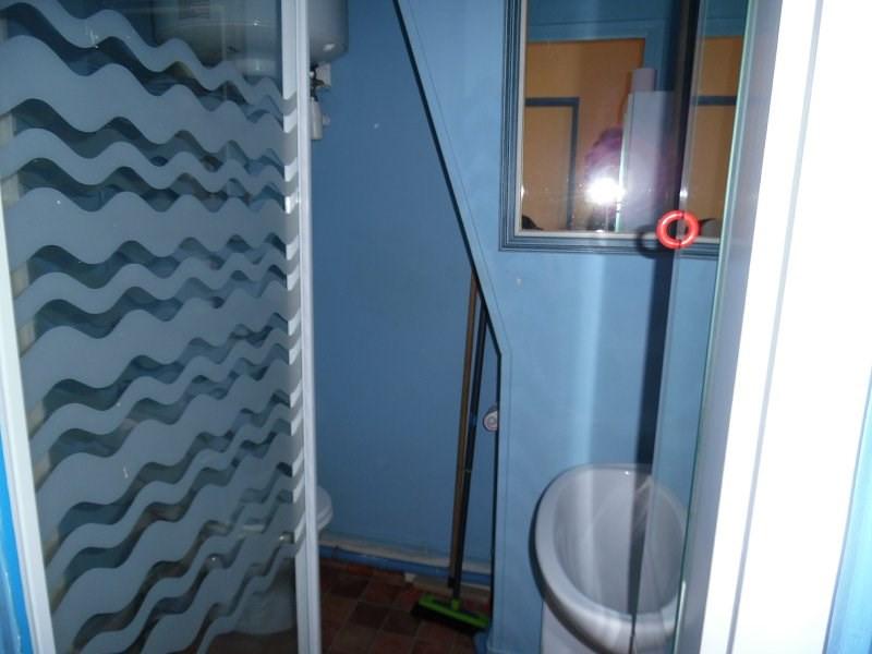 Vente appartement Le treport 65000€ - Photo 6