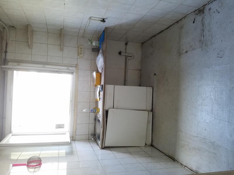 Sale apartment Garges les gonesse 149 000€ - Picture 3