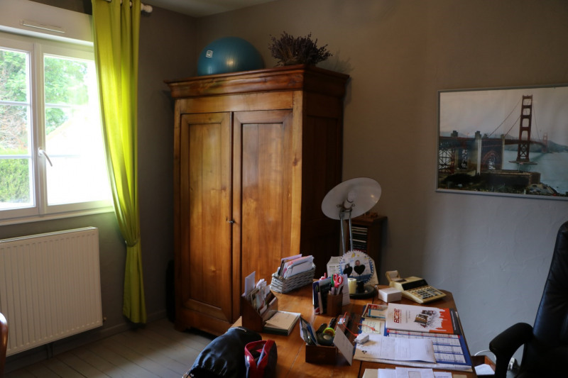Vente maison / villa Falaise 473 500€ - Photo 11