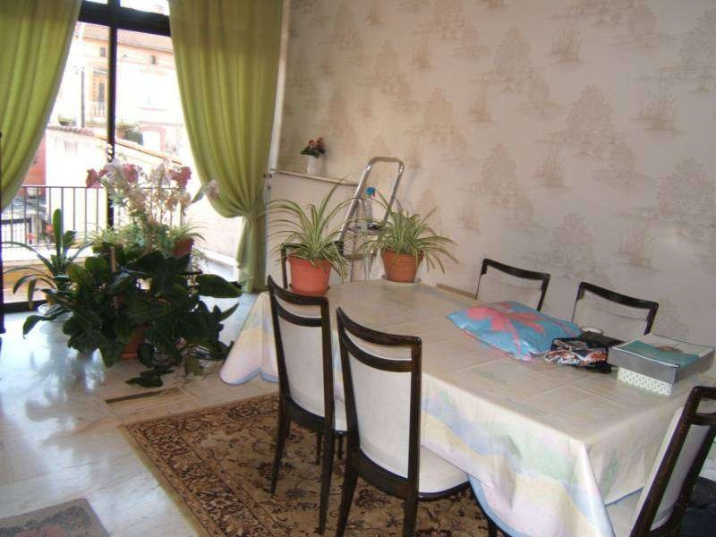 Vente maison / villa Albi 183 800€ - Photo 4