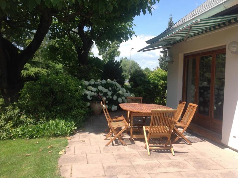 Продажa дом Marckolsheim 474500€ - Фото 1